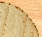 9718-CORN-TORTILLAS