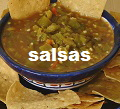 HATCH-GREEN-CHILE-JALAPENO-SALSA-120