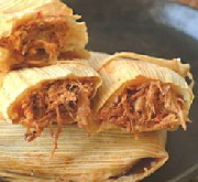 LARGE-RED-PORK-TAMALES